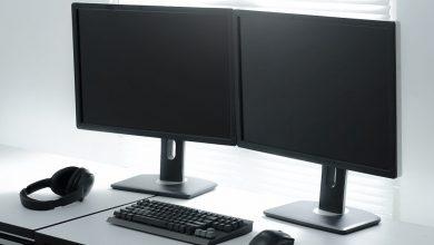 صورة كيفية إصلاح وميض الشاشة في نظام التشغيل Home windows 10