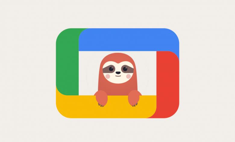 كيفية إضافة ملف تعريف الأطفال إلى Google TV