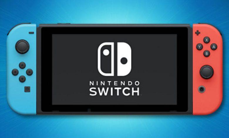 كيفية متابعة القنوات الإخبارية بسرعة على Nintendo Switch