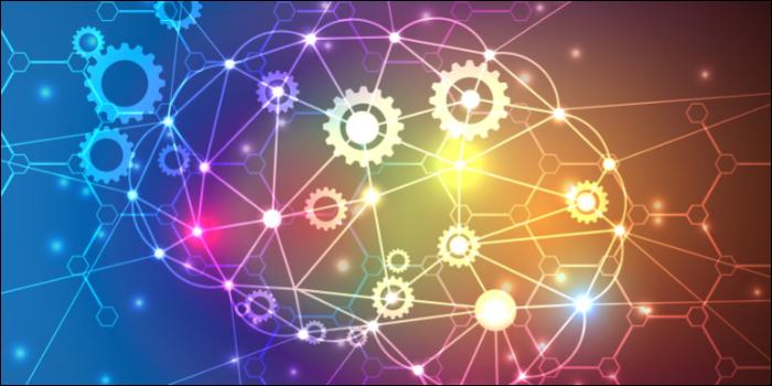 كيف يتداخل الذكاء الاصطناعي والتعلم الآلي وأمن نقطة النهاية - CloudSavvy IT