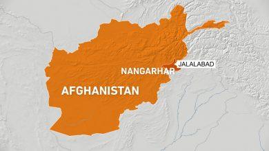 صورة مسلح يقتل 8 من أفراد الأسرة في أفغانستان | أخبار الصراع
