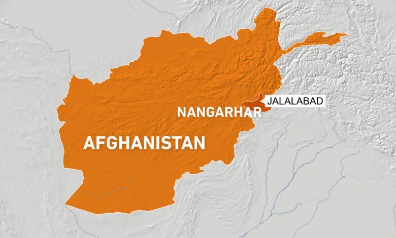 مسلح يقتل 8 من أفراد الأسرة في أفغانستان | أخبار الصراع