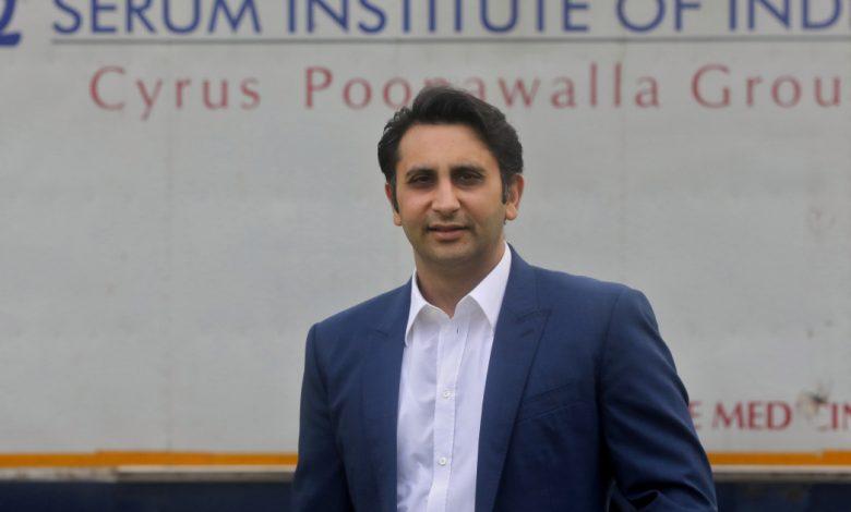 منتج لقاح فيروس كورونا في الهند يحث بايدن على رفع الحظر المفروض على التصدير أخبار جائحة فيروس كورونا