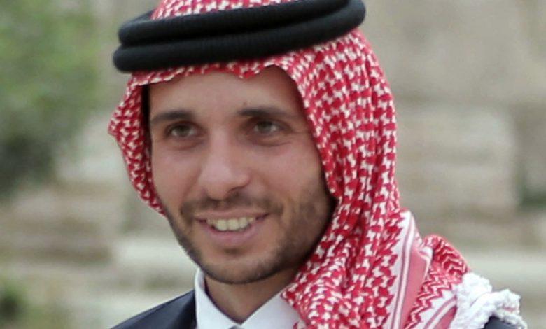 يعرب مكتب حقوق الإنسان التابع للأمم المتحدة عن قلقه بشأن الاعتقال في الأردن