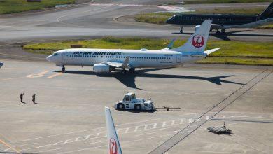 صورة ستستخدم الخطوط الجوية اليابانية محركات برات آند ويتني للتقاعد 777 طائرة | أخبار الطيران