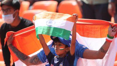 صورة الكريكيت: حتى لو تفاقم الوباء ، فإن وباء IPL في الهند سيصيب أيضًا جائحة فيروس كورونا الاخبار