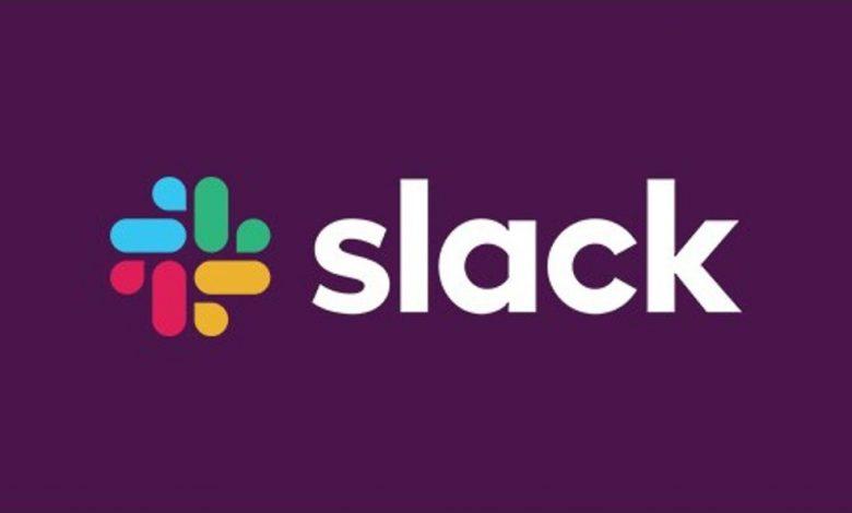 كيفية إيقاف تشغيل الرموز التعبيرية المتحركة وصور GIF في Slack