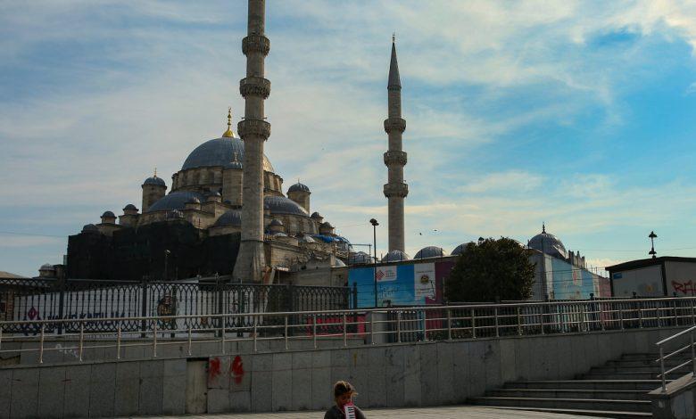ما هو المدى الحقيقي لأزمة COVID-19 في تركيا؟ | أخبار الأعمال والاقتصاد