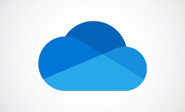 كيفية عمل نسخة احتياطية من مجلدات Windows تلقائيًا إلى OneDrive
