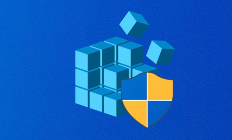 أفضل 10 طرق لاختراق التسجيل لنظام التشغيل Windows 10