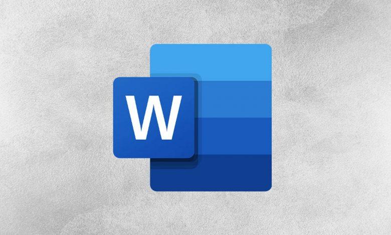 كيفية استخدام مساعد استئناف LinkedIn في Microsoft Word