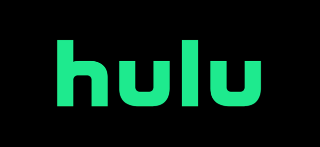 شعار القرع