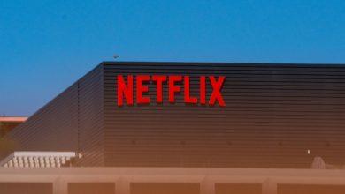 صورة هل مازلت تشاهد؟مع ركود النمو ، ينخفض سعر سهم Netflix بنسبة 13٪ | أخبار ثقافة الفن