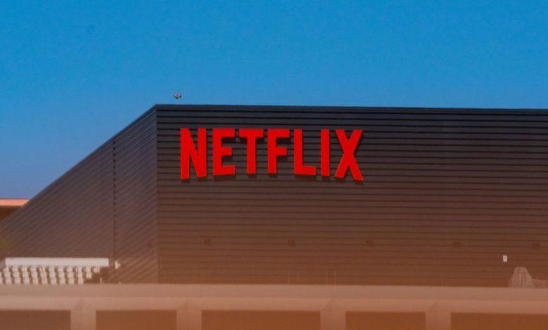هل مازلت تشاهد؟مع ركود النمو ، ينخفض سعر سهم Netflix بنسبة 13٪   أخبار ثقافة الفن