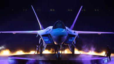 صورة كوريا الجنوبية تشارك بنشاط في تجارة الأسلحة العالمية | أخبار عسكرية