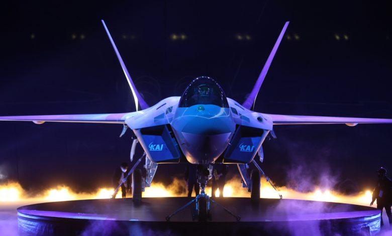 كوريا الجنوبية تشارك بنشاط في تجارة الأسلحة العالمية | أخبار عسكرية
