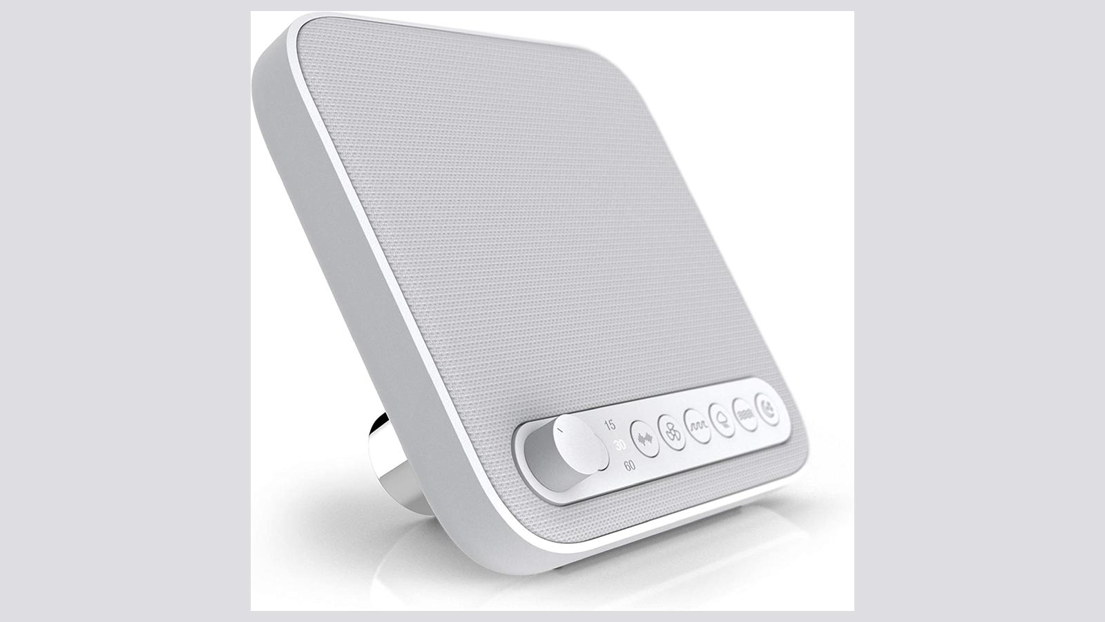 جهاز صوت العلاج بالنوم Wave Premium