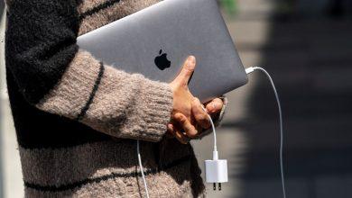 صورة تجاوزت مبيعات Apple توقعات الناس بارتفاع الطلب على iPad و Mac | أخبار الأعمال والاقتصاد