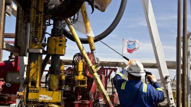 صورة تحقق Exxon Mobil و Chevron أكبر تدفق نقدي مجاني خلال عام | أخبار جائحة فيروس كورونا