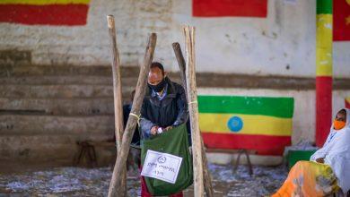 صورة إثيوبيا تؤجل استطلاعًا ضد التحديات الأمنية واللوجستية | Enterprise Wire Ethiopia News