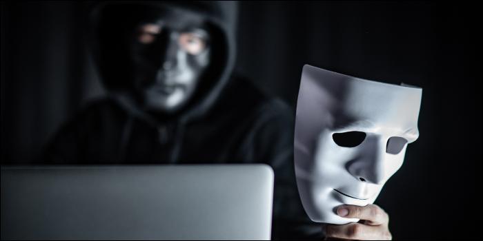 الخط الضبابي بين المتسللين الأخلاقيين والإجراميين - CloudSavvy IT