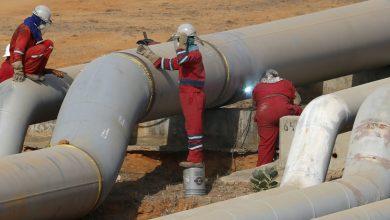 صورة تحتاج فنزويلا إلى 58 مليار دولار لاستعادة مستويات إنتاج النفط الخام السابقة لشافيز | دونالد ترامب نيوز