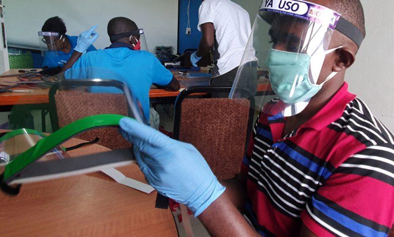 تنزانيا تعلن تدابير فيروس كورونا للتعامل مع المتغيرات الجديدة أخبار جائحة فيروس كورونا