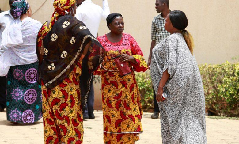 خاطفون يطلقون سراح 29 طالبًا مختطفًا في ولاية كادونا بنيجيريا   أخبار نيجيريا