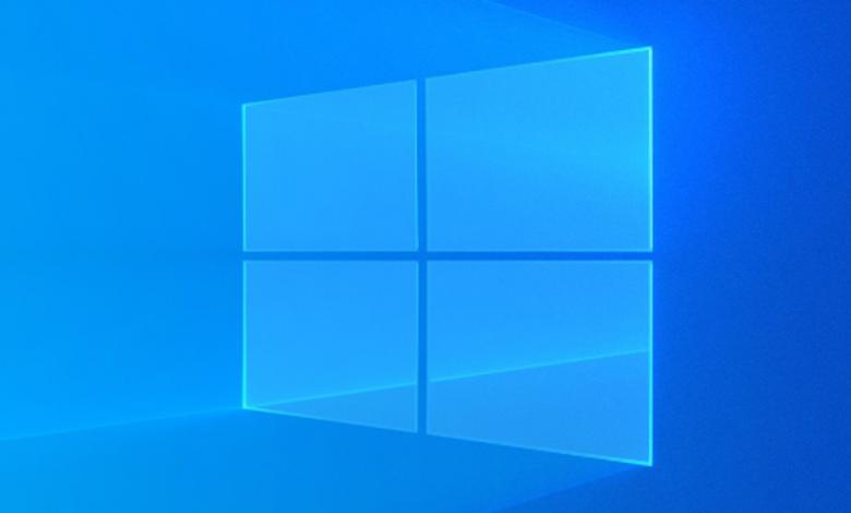 ستتوفر قريبًا ميزات جديدة لتحديث نظام التشغيل Windows 10 في مايو 2021 (21H1)
