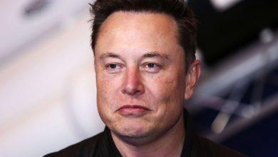 صورة قال Musk إن Tesla لن تقبل Bitcoin بسبب مخاوف المناخ | Business Wire Automotive Business Information