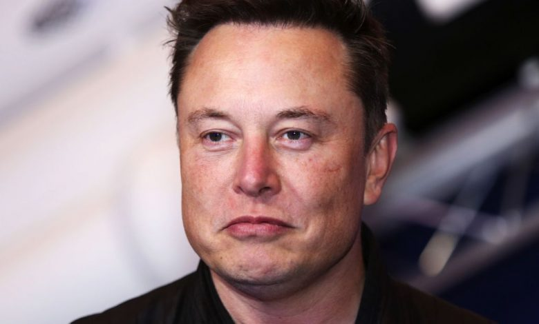 قال Musk إن Tesla لن تقبل Bitcoin بسبب مخاوف المناخ   Business Wire Automotive Industry News