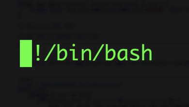 صورة قم بتعيين تكوين restrictions.conf غير محدود تمامًا لخادم الاختبار – CloudSavvy IT