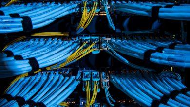 صورة نيويورك تنتقد شركات النطاق العريض لتقديمها تعليقات كاذبة حول حيادية الشبكة | نيويورك تايمز
