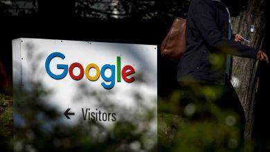 صورة يحتاج مقدمو الرعاية في مركز أطفال Google إلى دعم النقل | أخبار حقوق العمال