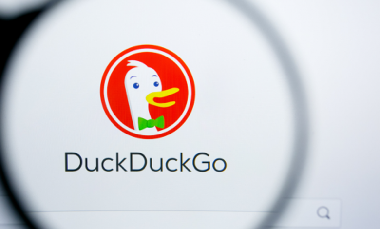 ما هو DuckDuckGo؟الامتثال للوائح الخصوصية البديلة لـ Google