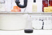 صورة يمكن لمستشعر المياه الذكي الجديد من Phyn اكتشاف التسريبات مقابل 40 دولارًا فقط – Assessment Geek