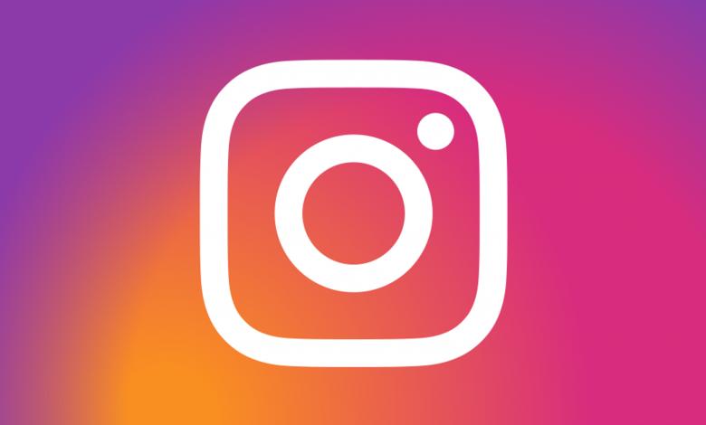 كيفية إضافة ترجمات إلى قصص Instagram تلقائيًا