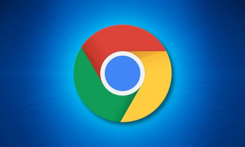 كيفية نسخ عناوين URL لجميع علامات التبويب المفتوحة في Chrome