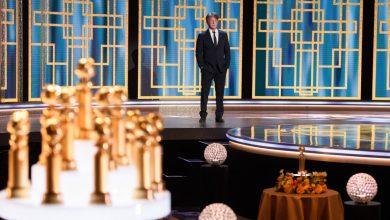 صورة إن بي سي تلغي جوائز غولدن غلوب العام المقبل بسبب نقص التنوع | أخبار بيزنس واير آرتس كالتشر