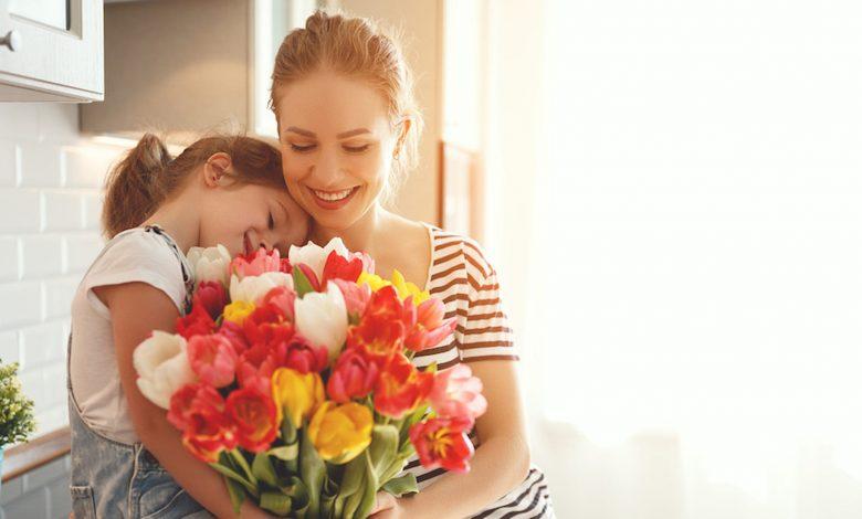 أفضل 10 أفلام لعيد الأم لمشاهدتها مع والدتك (أبريل 2021)