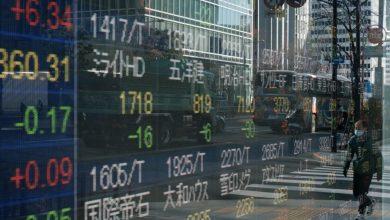 صورة ارتفعت الأسهم الأمريكية لليوم الثاني على التوالي متجاوزة مخاوف التضخم وأخبار الأعمال والاقتصاد