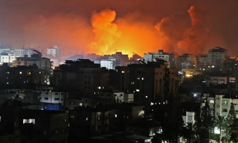 إسرائيل   إسرائيل   إسرائيل   إسرائيل   إسرائيل   إسرائيل   إسرائيل   إسرائيل   أخبار الصراع في إسرائيل