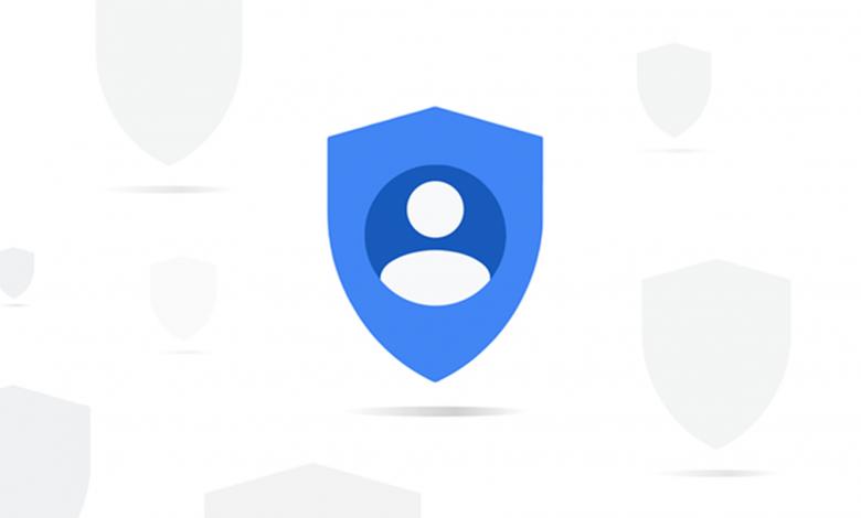 """ما هو """"صندوق حماية الخصوصية"""" في متصفح Google Chrome؟"""