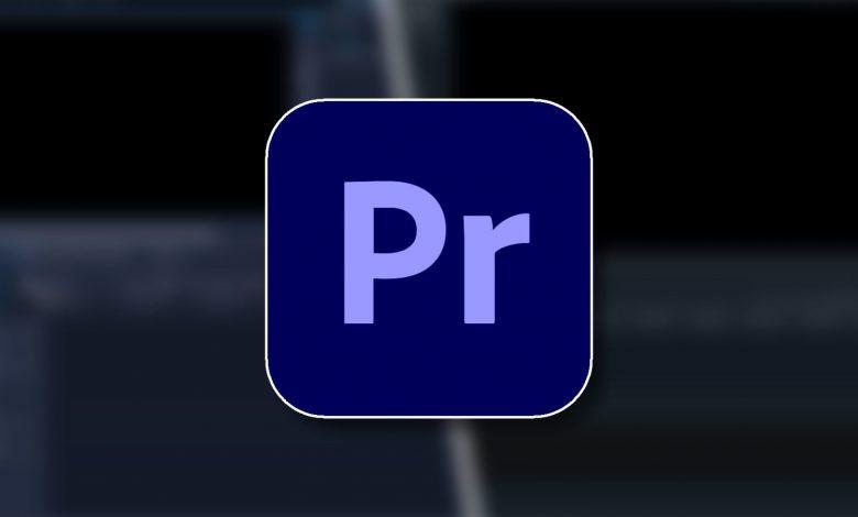 أفضل 9 بدائل لبرنامج Adobe Premiere Pro - مراجعة Geek