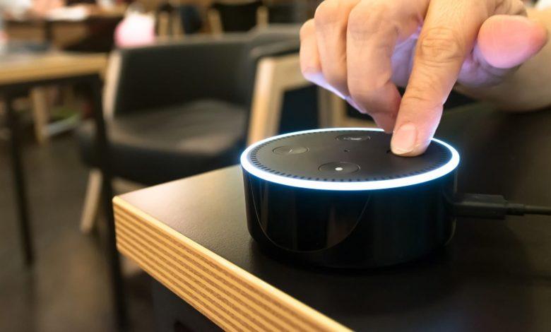 كيفية توصيل Alexa بشبكة Wi-Fi