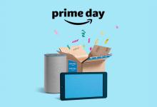 صورة أفضل الصفقات الفنية في Prime Day لعام 2021 – Remark Geek
