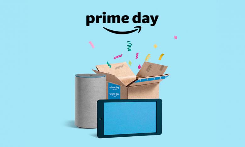 أفضل الصفقات الفنية في Prime Day لعام 2021 - Comment Geek