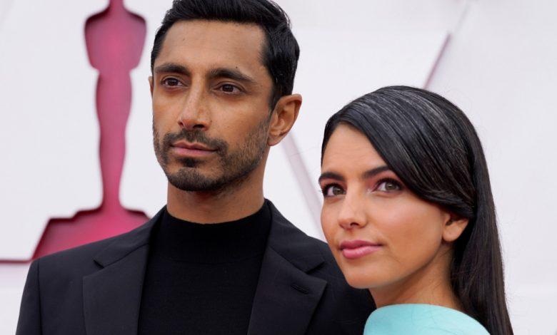 الممثل ريز أحمد يقود الطريق لتغيير الطريقة التي يرى بها المسلمون في أفلام Art Culture News