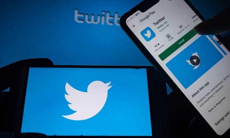 النيجيريون الذين ينتهكون حظر تويتر قد يحاكمون   أخبار نيجيريا