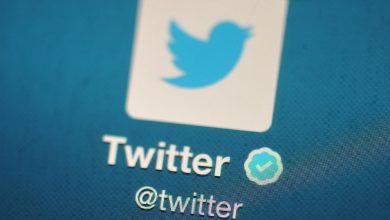 صورة النيجيريون يتخذون إجراءات قانونية ضد حظر الحكومة على تويتر | أخبار وسائل الإعلام